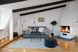 home country style decorating ideas country decorating ideas