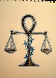 libra tattoos and designs page 45