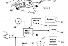 wiring diagram for ceiling fan with remote u2013 ireleast u2013 readingrat net