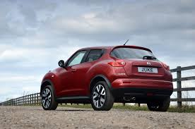 nissan juke engine oil euro spec nissan juke diesel gets updates truck trend news