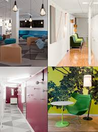 skype headquarters creative workspace creative office space stockholm sweden and