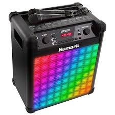 light up karaoke machine 31 best liesure karaoke system images on pinterest karaoke system