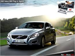 volvo v60 owner u0027s manual pdf download electric cars and hybrid