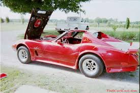 fast glass corvette fast cool cars classifieds cars and parts for sale