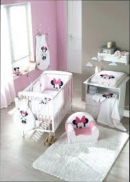 decoration chambre minnie decoration minnie chambre ration decoration chambre minnie mouse