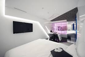 Minimalist Bedroom Furniture Bedroom Furniture Cool Bedroom Gadgets Minimalist Bedroom Set