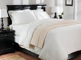 White And Brown Bedroom Furniture Bedroom Interesting Softest Bed Sheets Make Enjoyable Your