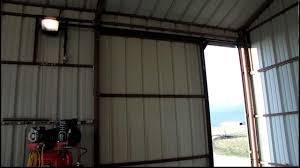 Garage Door Blinds by Sliding Garage Door Opener Luxury Sliding Glass Doors On Sliding
