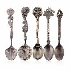 popular european spoon buy cheap european spoon lots from china