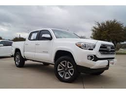 toyota tacoma 2016 pictures 2016 toyota tacoma limited in franklin tn toyota tacoma
