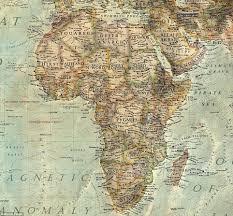 World Map 1800 by Do You Live In U0027gingers U0027 U0027metrosexual U0027 U0027cocaine U0027 Or U0027bad Drivers