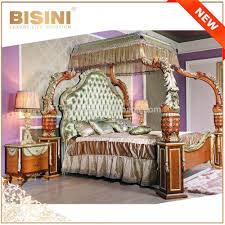 european canopy beds european canopy beds suppliers and
