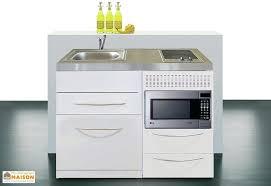 mini cuisine pour studio mini cuisine mini cuisine acquipace meuble de cuisine quip e cuisine