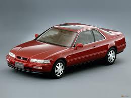 acura legend vip image result for 1990 honda legend future classic cars