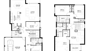 how to design a floor plan home design floor plans extraordinary photos home design plans