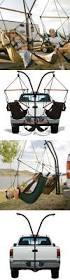 lexus v8 conversions kw best 25 toyota motorhome ideas only on pinterest camper