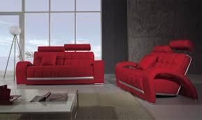 chambre gris et rouge indogate com salon blanc rouge gris