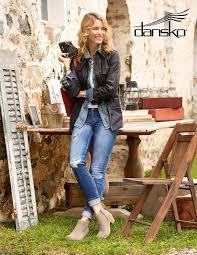 dansko s boots 14 best dansko style images on comfortable shoes