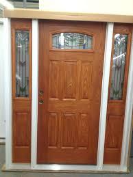 Glass Inserts For Exterior Doors Masonite Entry Doors Lowes Exterior Door Glass Inserts Ideas 618