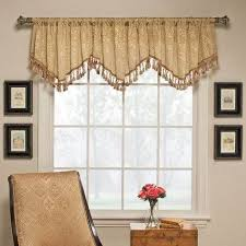 Window Valances 79 Best Valances U0026 Swags Images On Pinterest Swag Curtains And