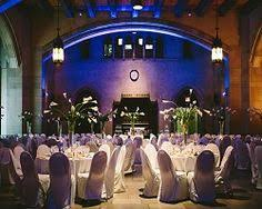 Venues In Long Island Rp Upholstery Long Island City New York 11101 Banquet
