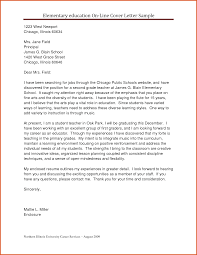 cover letter sle cover letter for copywriter