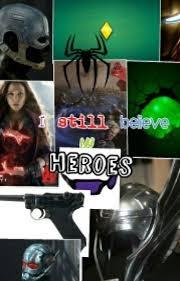 Avengers Memes - avengers memes vengy sparky dinocorn caelynn veggie fred