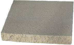 bloc de pierre pour mur bloc muret antari ggi fabrication de produits en béton et
