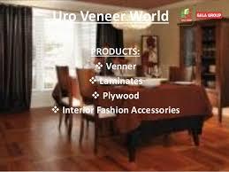 Home Decor Accessories Store Home Decor Accessories Wooden Furniture Store Wooden Furniture De U2026