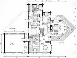 Making House Plans Making Your View House Plans Tavernierspa Tavernierspa