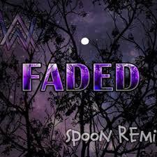 download mp3 song faded alan walker spoon alan walker feat iselin solheim faded spoon remix free