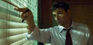 Ex Machina Cast by Deadpool 2 Cable Casting May Be Eyeing Kyle Chandler To Play The
