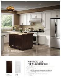 Luxor Kitchen Cabinets Cnc Cabinetry Cnc Cabinetry Twitter