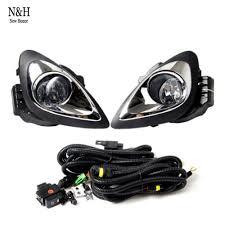 nissan micra warning lights online buy wholesale lights nissan micra from china lights nissan