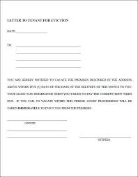 sle eviction notice maine eviction notice template pdf ideas for the house pinterest pdf