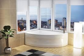 only 197 99 eaglesham orlando offset corner bath vip