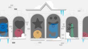 google logos archives local seo services