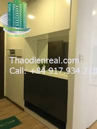 apartment for rent 2 bedroom garden gate apartment for rent 2 bedroom 80sqm fully furnished