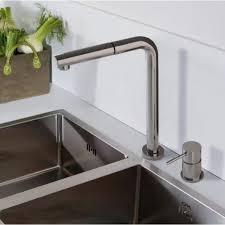 robinet cuisine douchette extractible robinet cuisine 5505 kitchen design mitigeur à poser pivotant