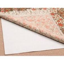 Best Area Rug Pad 28 Best Area Rug On Carpet Images On Pinterest Carpets Rugs On