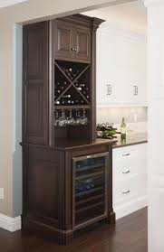 need a cabinet just like this for the new house keep your eyes