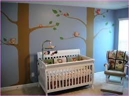 baby boys room decorating ideas full size of nursery decors baby