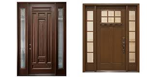 Door Designs India by Front Doors Fascinating Teak Front Door Teak Oil Front Door