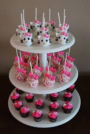 41 best hello kitty baby shower images on pinterest kitty party