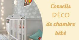 chambre bebe deco décoration chambre bébé déco bébé douce et tendance lapingris fr