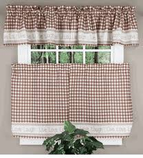 Cafe Kitchen Curtains Cafe Curtains Kitchen Cafe Curtains Tier Curtains U2013 Swags Galore