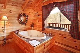 rentals for gatlinburg cabin rentals chalets and vacation homes cabins usa