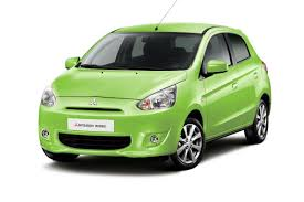 mitsubishi mirage hatchback modified mitsubishi u0027s mirage of how to increase its sales share in europe