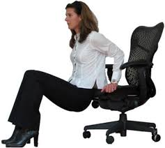 Desk Chair Workout Top 10 Easy And Effective Office Excersises Top Inspired