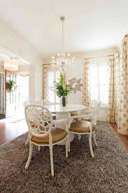 dinning small chandeliers traditional chandeliers dining lighting